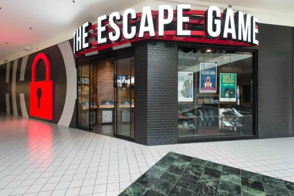 MOA-The-Escape-Games-9