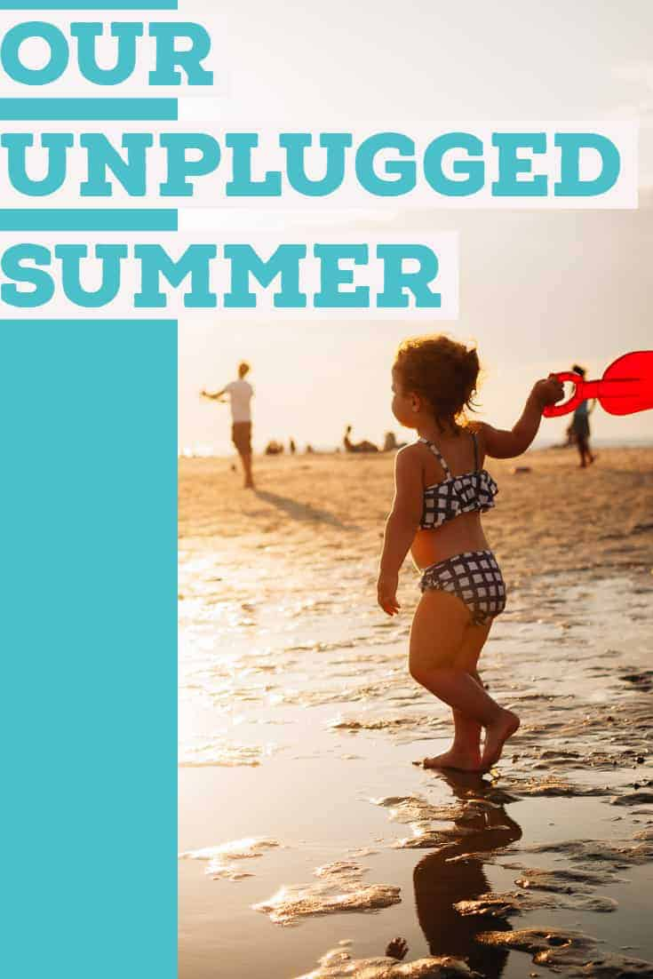 summer-unplugged