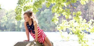 Six Secrets To Improving Memory In Your Kids