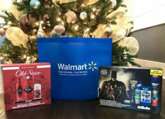 Tips For Buying Last Minute Gifts For Men
