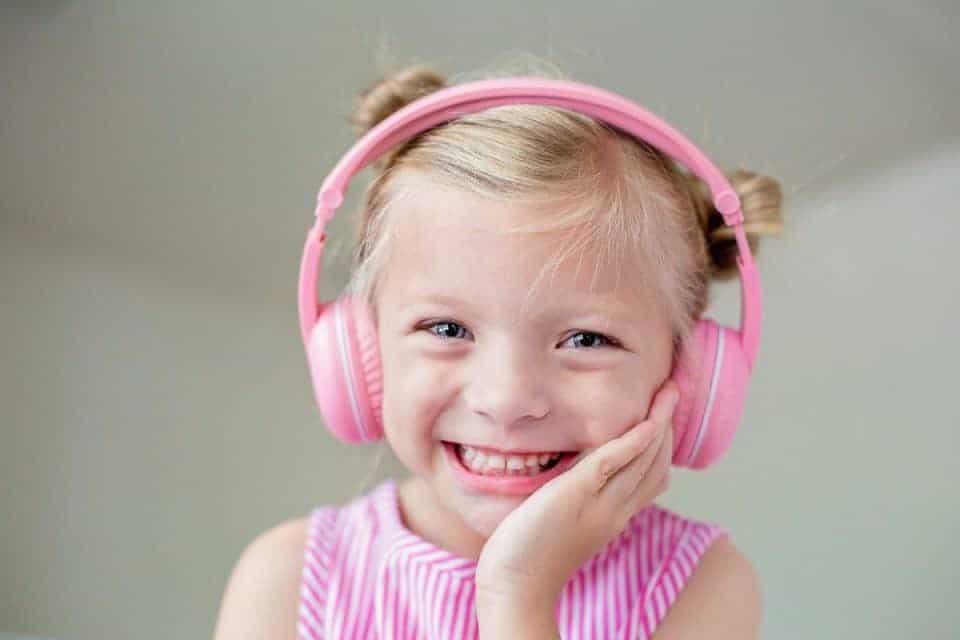 buddyphones-PLAY-4