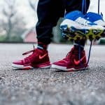 Why Your Child Needs Supportive Shoes