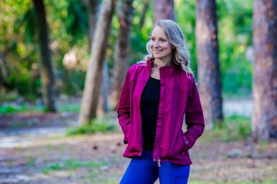 fjallraven-womens-jacket (1)