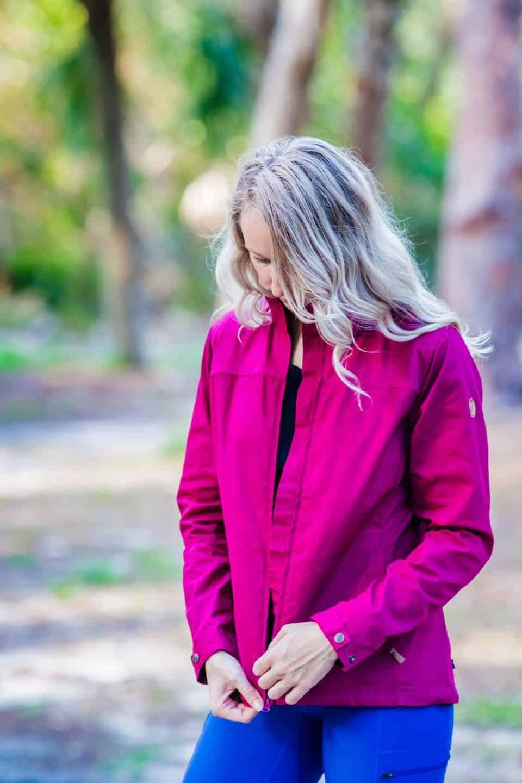 fjallraven-womens-jacket (2)