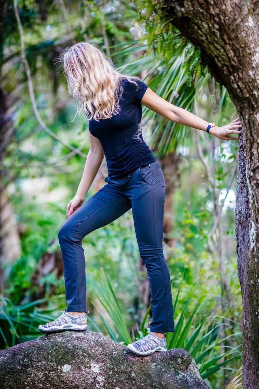 fjallraven-womens-pants (1)