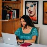 Momtreprenuer 101: Creating A Home Office That Inspires Hustle