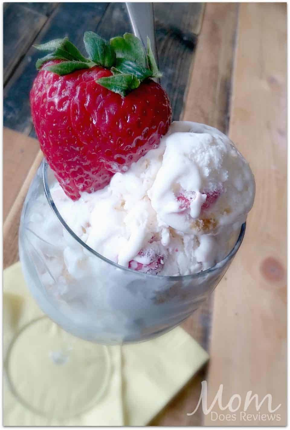 ice-cream-post-2