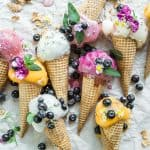 6 Reasons To Make Homemade Ice Cream & Popsicles This Summer Season
