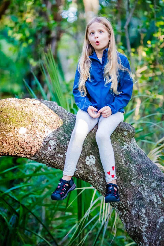 keen-shoes-kids (2)
