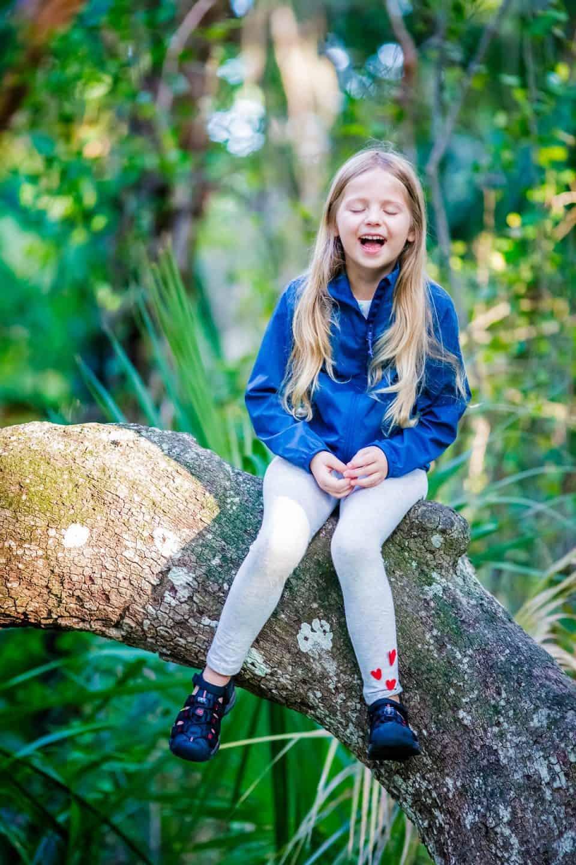 keen-shoes-kids (3)
