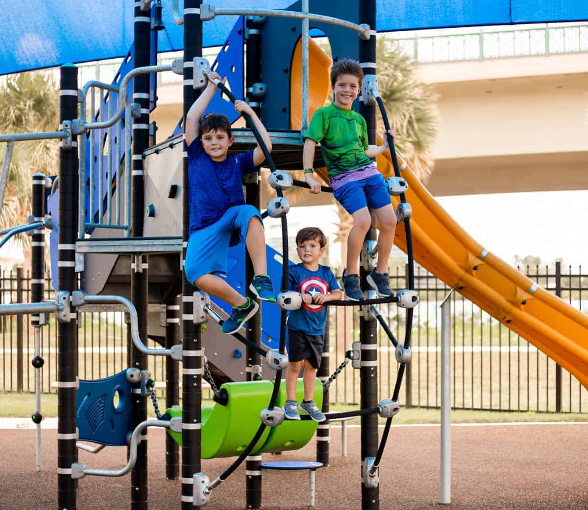 DAILY MOM PARENTS PORTAL WHY KIDS NEED RECESS