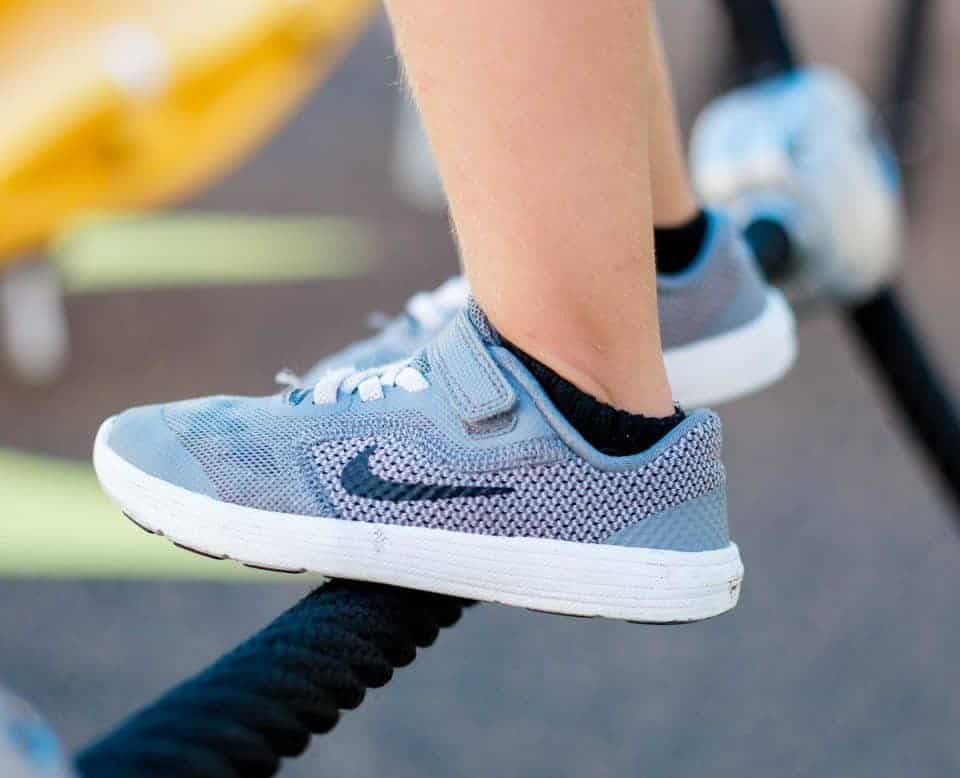 kids-supportive-shoes-29