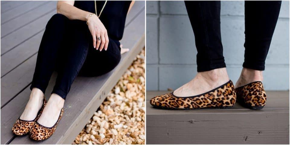 leopard-shoe-collage-1