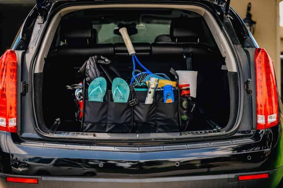 trunk-crate-pro