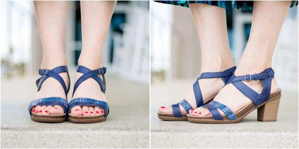 walking-shoe-sandal-collage
