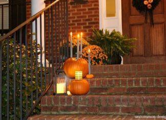 10 Must Do Halloween Diys