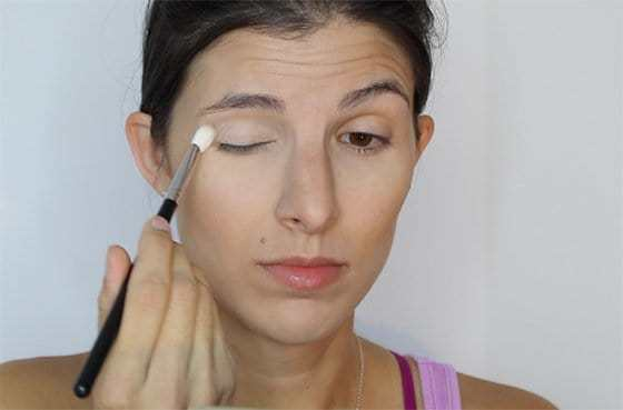 15 Beauty Hacks, Tips, & Tricks
