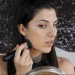 4 Game Changing Makeup Artist Secrets