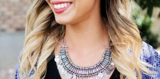 5 Tips For Summer Jewelry Care
