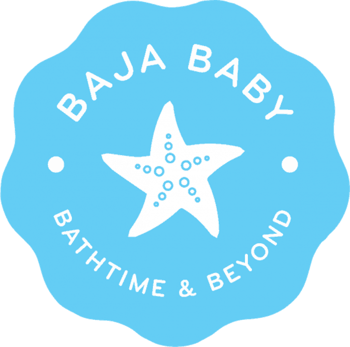 Win Free Baby Stuff! Breastfeeding, Pregnancy, And Newborn Facebook Live Event + Giveaway