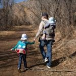 Five Family Friendly Colorado Hikes