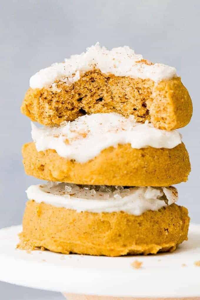 Gluten-Free-Pumpkin-Cookies-stacked-1