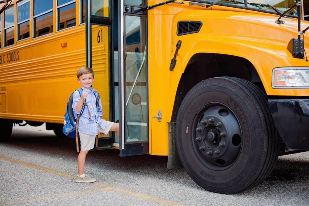 Back To School 2018: Cute Outfits For School