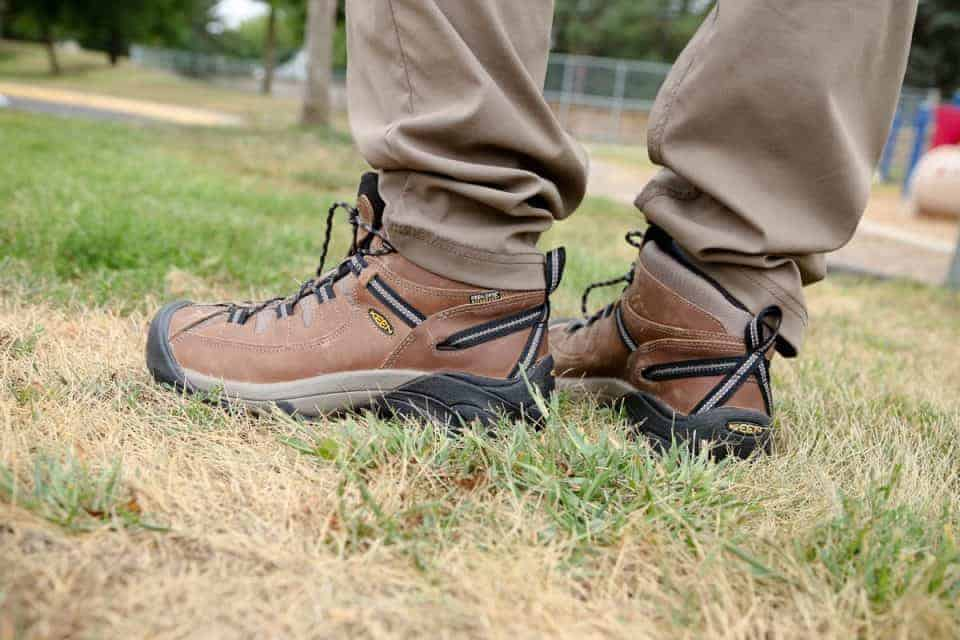 KEEN-shoes-16