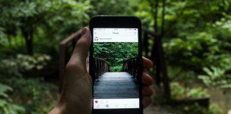 Momtrepreneur 101-free Apps For Bloggers