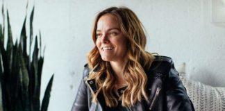Momtrepreneur 101-moms Get Shit Done