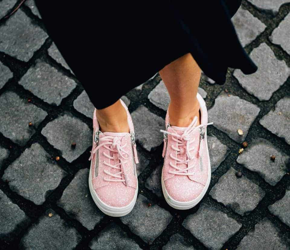Nina- Shoes- Jessalyn- Marrissa-BTS-2018-5