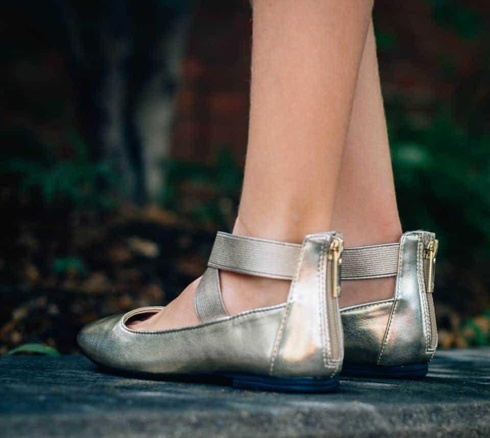 Nina- Shoes- Jessalyn- Marrissa-BTS-2018-8