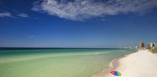 Panama City Beach: The Fall Getaway You Need