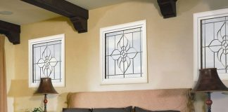 Giveaway: Hy-lite Privacy Window