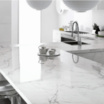 The Secrets To Gorgeous Countertops