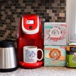 Valentines Day Gift Guide For New Moms 2016