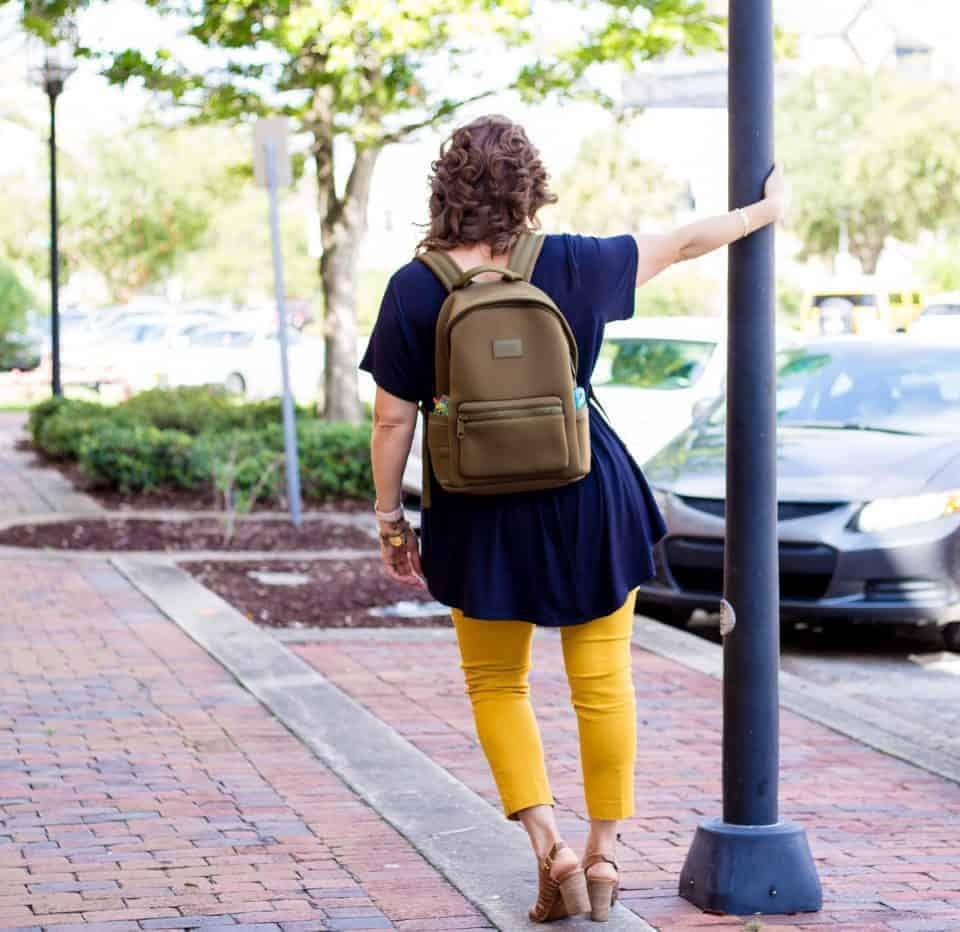 dd-backpack-bts-2