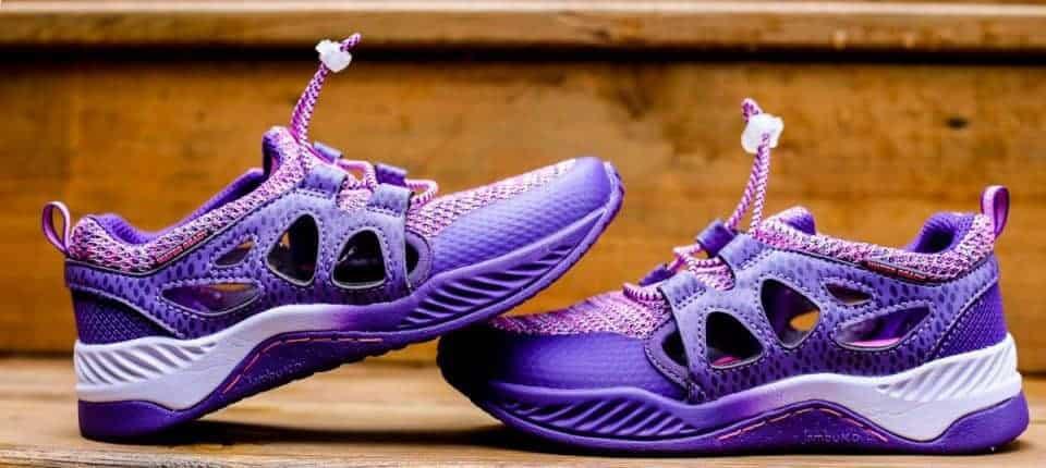jambu-girls-shoes-1