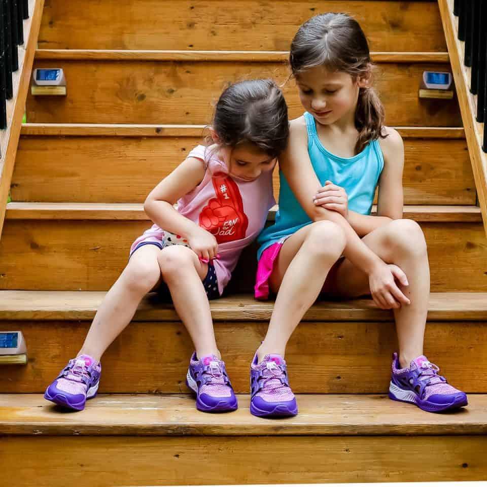 jambu-girls-shoes-2