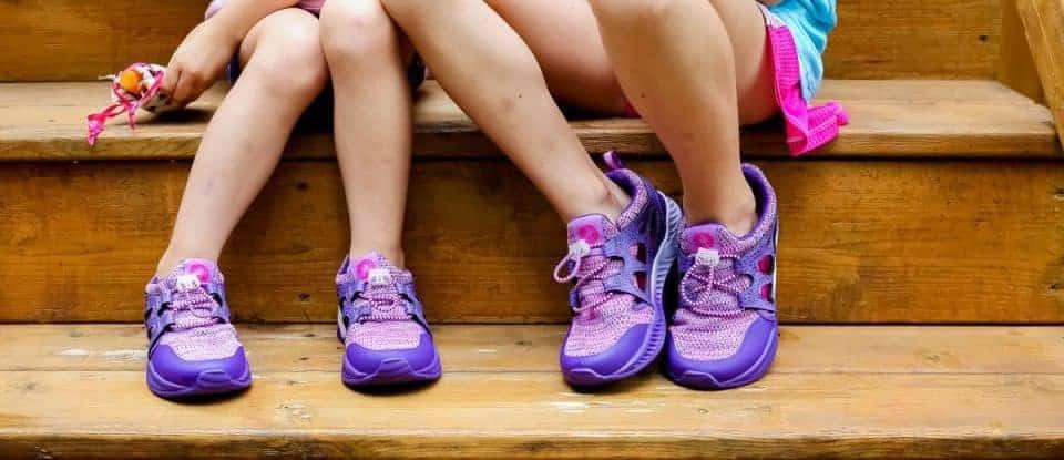 jambu-girls-shoes-5