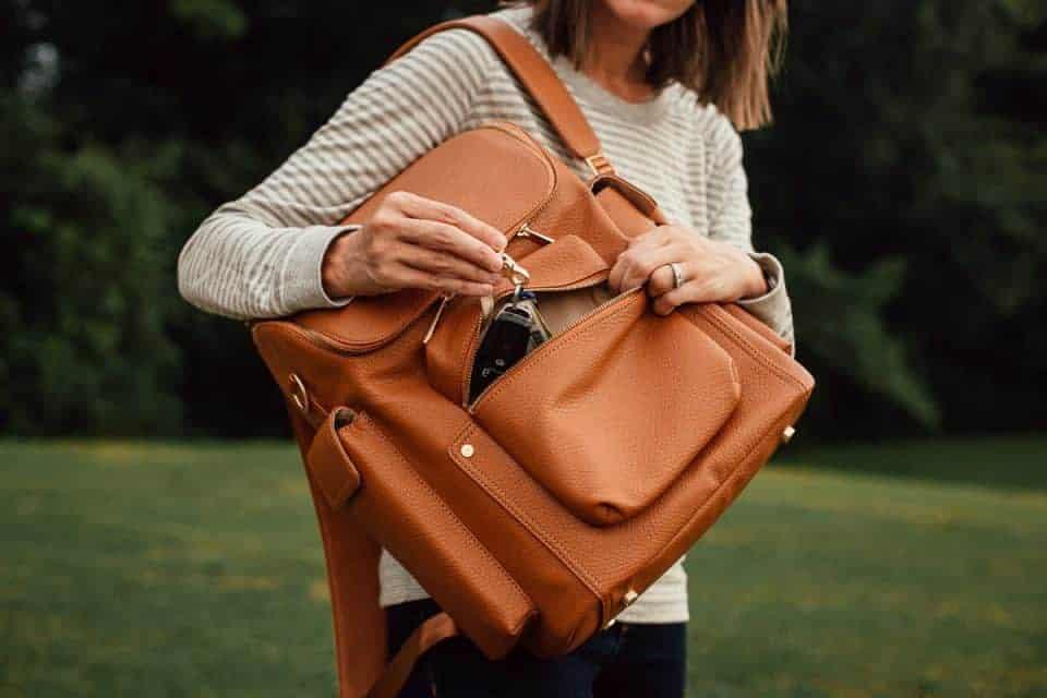 ju-ju-be-forever-backpack (4 of 4)