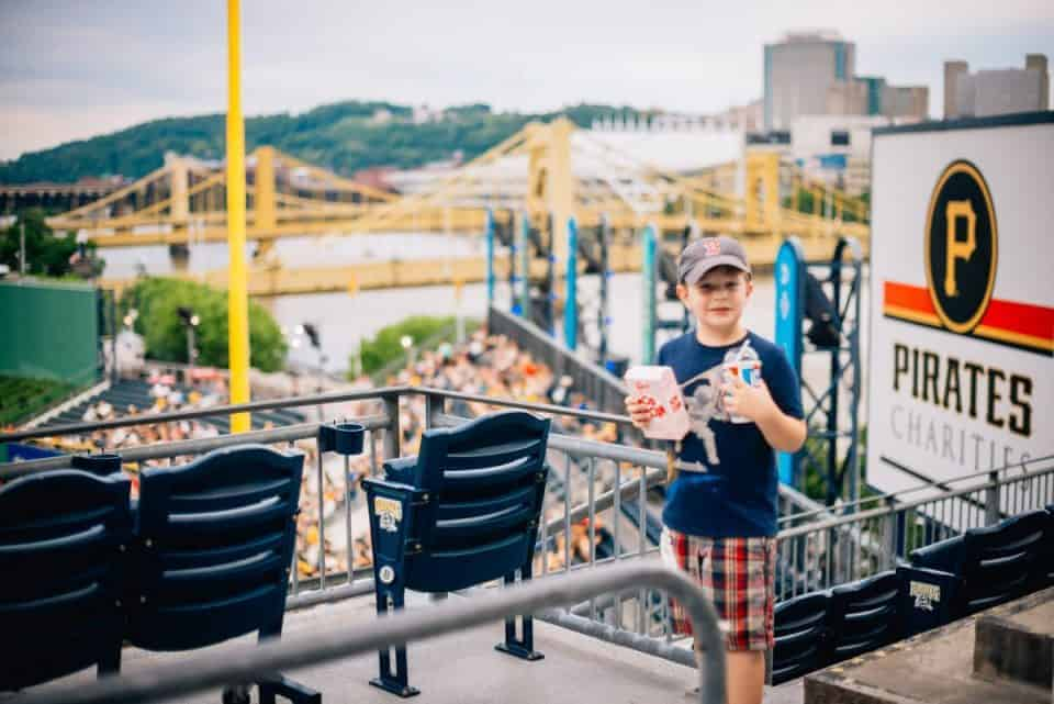 things-to-do-in-pittsburgh-with-kids (48)