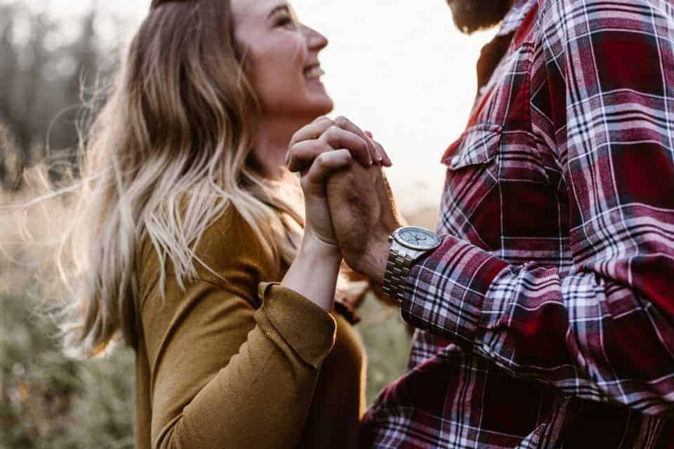 tips-for-healthy-relationship-smile