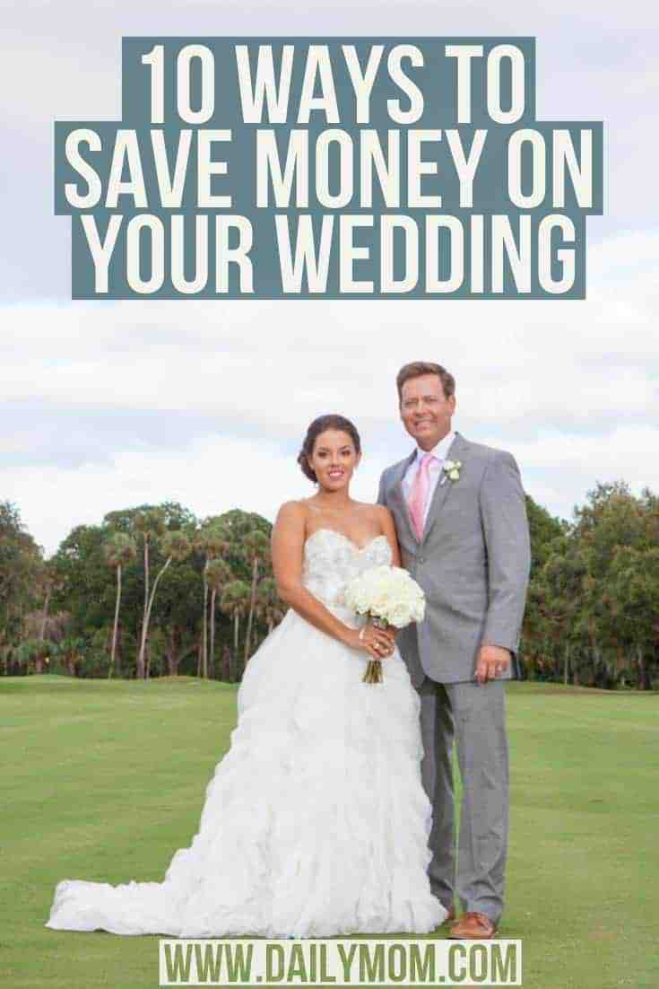 10-ways-to-save-money-on-your-wedding