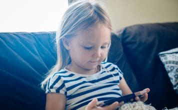 Educational Apps Your Kids Will Love With Playing Forward