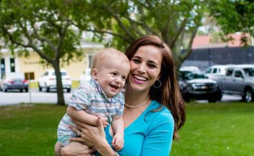 The Root Of Mommy Wars: A Stay At Home Mom's Perspective