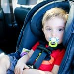 Keep Kids Rear-facing Longer With Chicco
