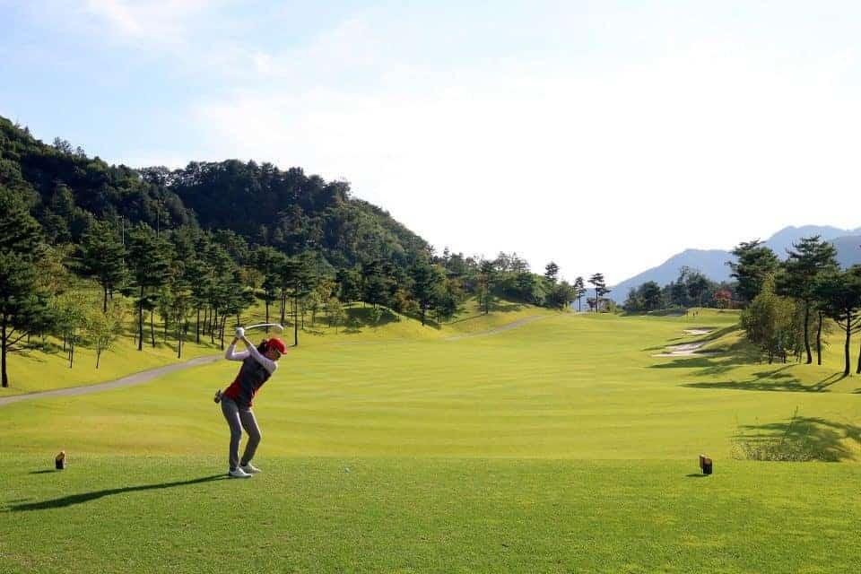 daily mom parents portal learn golf