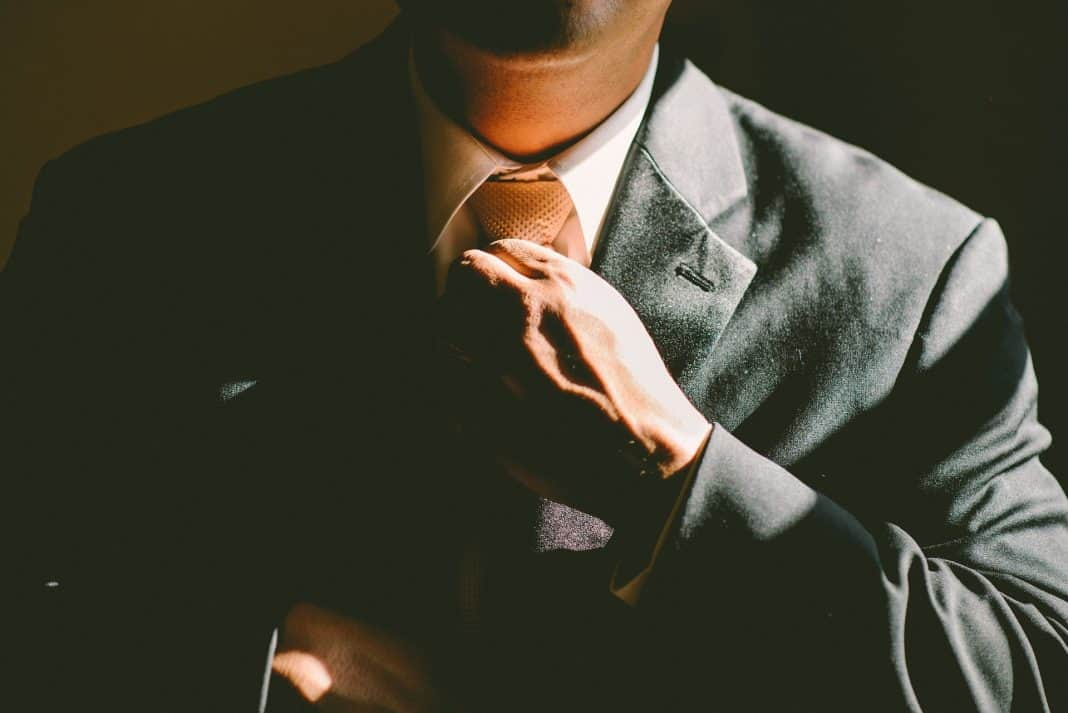 How To Get A Great First Job