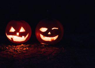 12 Creative Halloween Costumes For Women